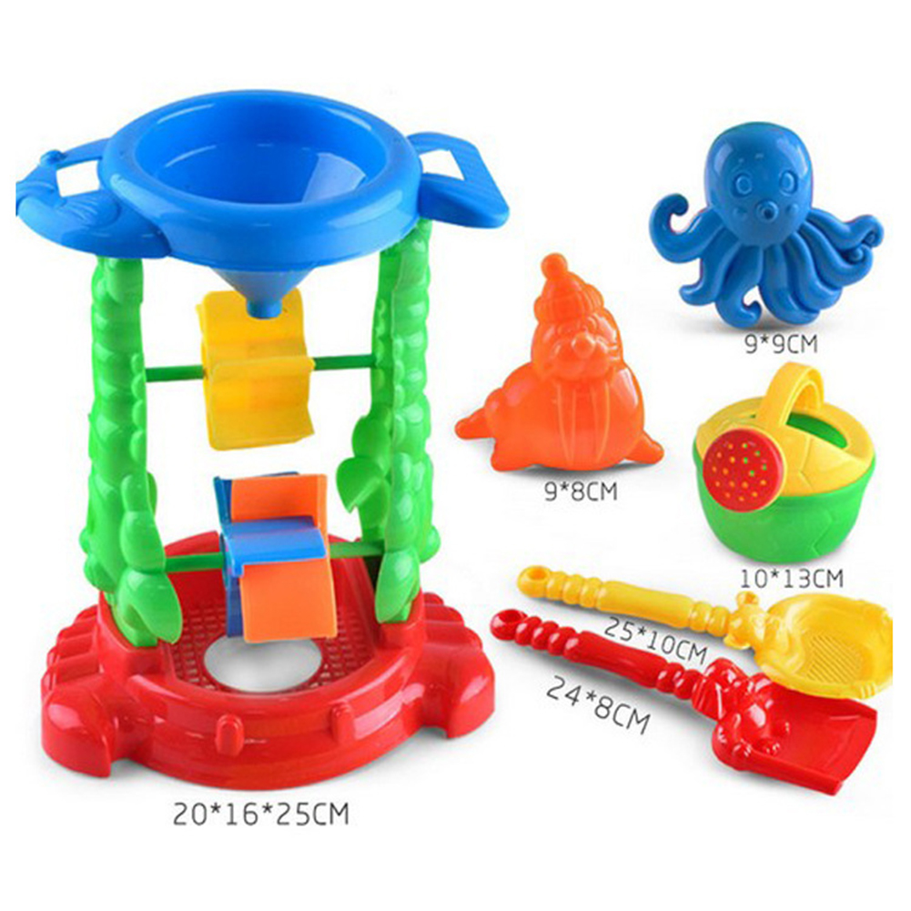 Babies Interactive Toys Seoproductname