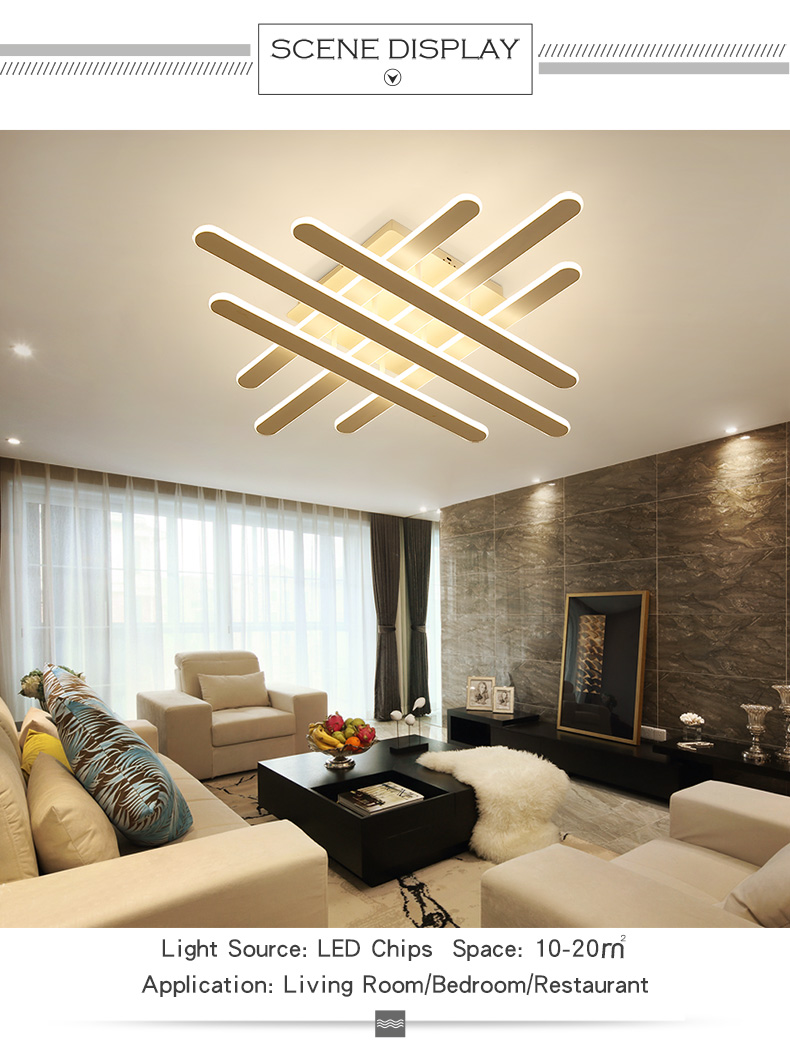 Wohnzimmer Lampe Led Seoproductname