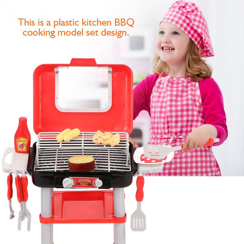 Giochi Di Cucina Per Bambini   Cucine Giocattolo In Legno Favoloso ...