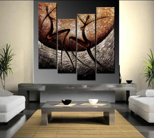 African art on dhgate Beautifull art AND a nice idea to have it