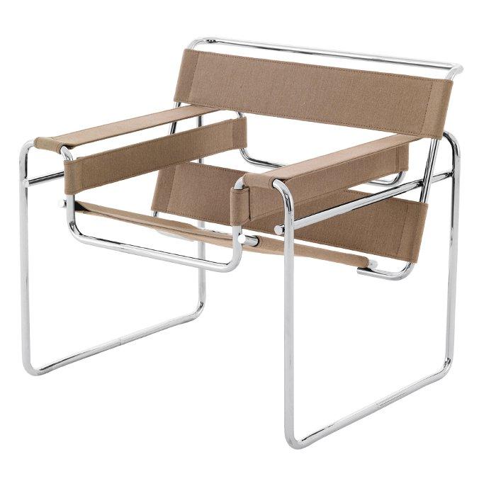 Zeev Aram A Design For Life Designcurial