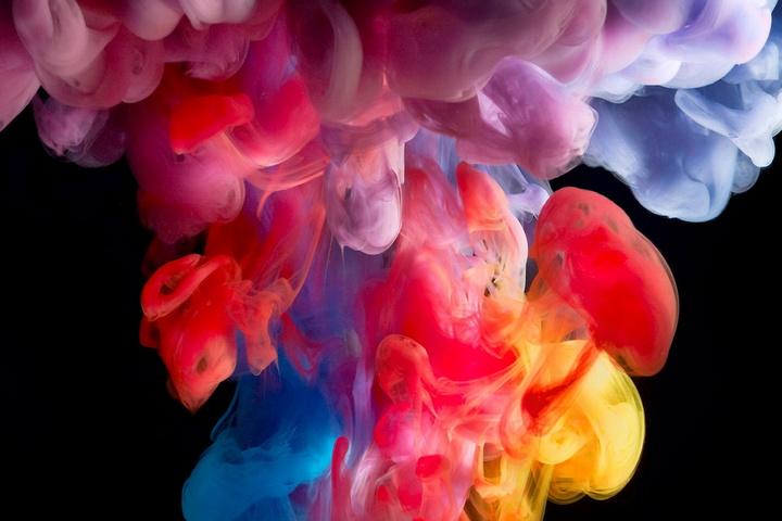 Bright Wallpapers For Iphone 6 Kh 243 I M 224 U Ảnh Nền Tải Xuống điện Thoại Di động Của Bạn Từ