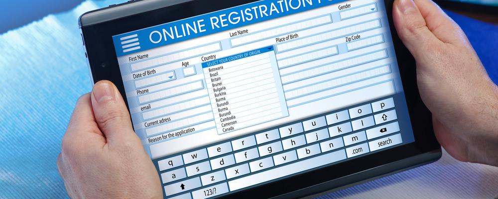 Online Divorce Forms Georgia Divorce LawyerAtlanta Family Law - office forms online