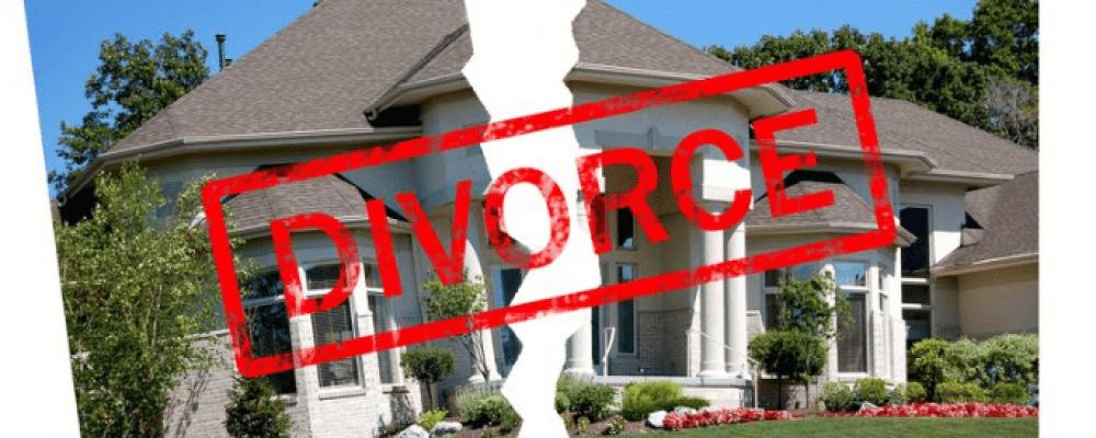 Can I Get A Divorce Online In Georgia Meriwether