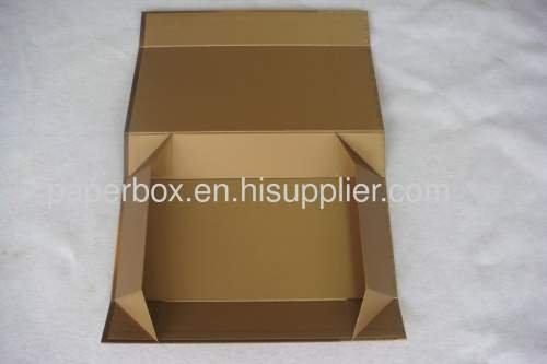 Folding Box, Collapsible Box, Fold Paper Box(id2054342) Product
