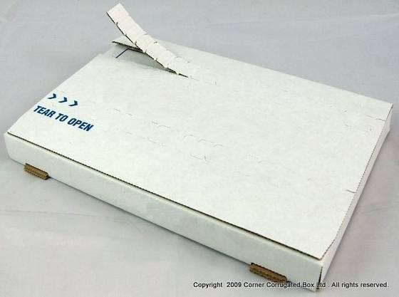 Tear-open_Packagingjpg (560×417) aa art 224 album project - lined papers