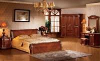 Apathtosavingmoney: Teak Wood Bedroom Furniture