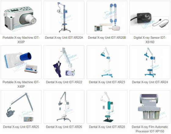 Different X Ray Procedures X Ray Wikipedia Dental X Ray Units Innotec Dental Equipment Co Ltd