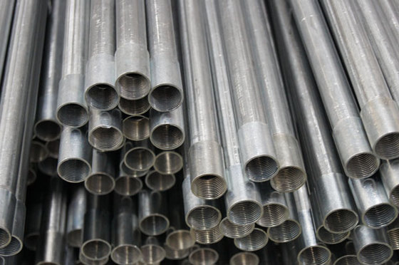 China Metal Suppliers Rigid Steel Conduit Rsc Id 6927690 Product Details