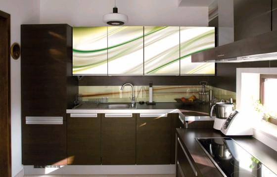 kitchen furniture product details view modern kitchen furniture modular kitchen furniture kolkata howrah west bengal price