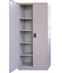 2 Door Steel Filing Cabinet(id:8112891) Product details ...