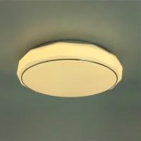 Price for balcony led ceiling lamp unique design ceiling ...