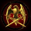 Praetorian Guard Arizona Militia