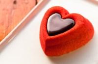 Vanille_Patisserie_Valentines-HI-16et