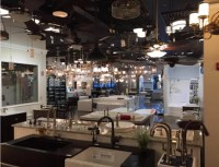 American Lighting Kingsport Tn | Lighting Ideas