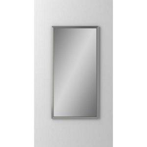 RDC1630D4RMGLE70 Rosemont Swing Door Medicine Cabinet