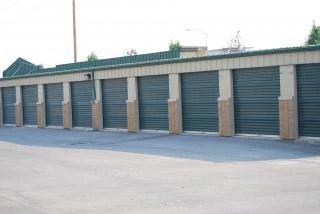 Com 199 Lock Up Storage Unit Catral Spanish Property  sc 1 st  Listitdallas & Storage Unit In Spanish - Listitdallas