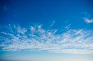3d Blue Sky Wallpaper Fundo Do C 233 U Azul Baixar Fotos Gratuitas