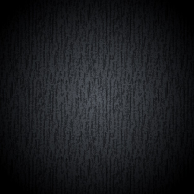 Abstract luxury black gradient with border black vignette background - black border background