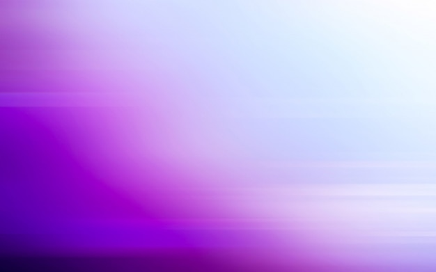 Abstract powerpoint background Photo Premium Download