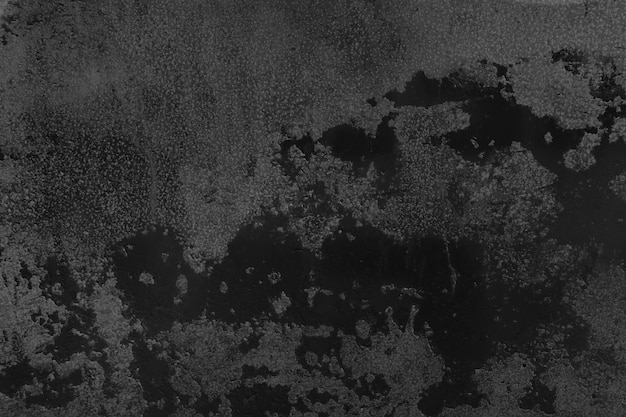 Black Textured Wallpaper Black Grunge Texture Photo Free Download