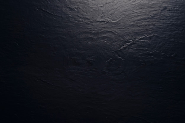 Black texture background Photo Free Download