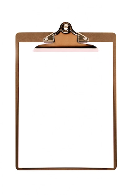 Clipboard Photo Free Download
