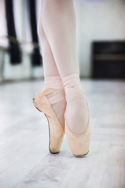 Cute Baby Girl Image Wallpaper Ballet Shoes Vectors Photos And Psd Files Free Download