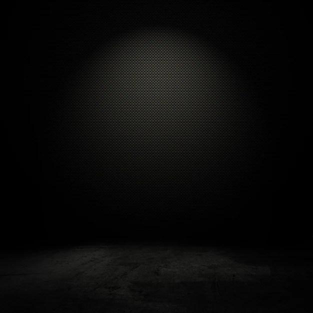 Dark background Photo Free Download