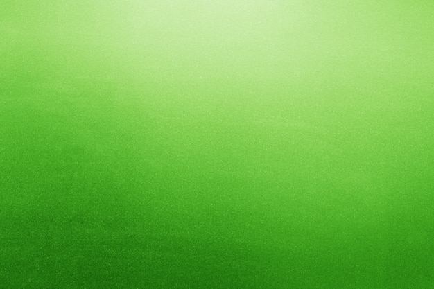 Green texture Photo Free Download