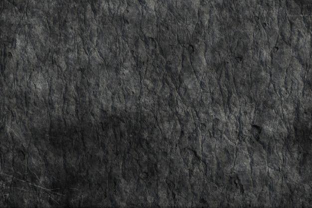 Grunge stone texture Photo Free Download