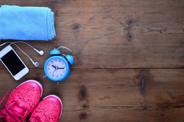 Cute Shoes Wallpaper Gym Elements Photo Free Download