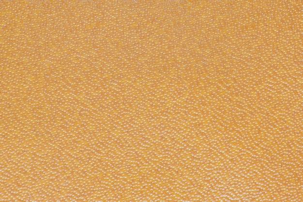 Black Wood Grain Wallpaper Light Brown Texture Photo Free Download