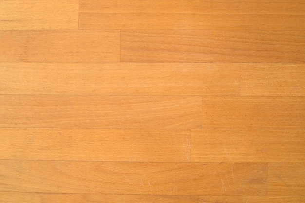 Holzarten Farbe Light Wood Background Photo | Free Download