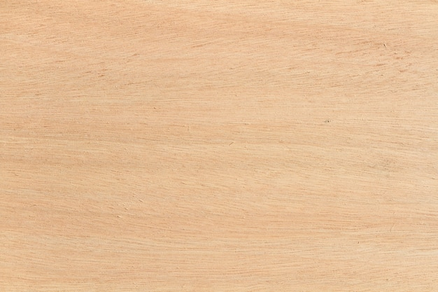 3d White Brick Wallpaper Lumber Desk Texture Photo Free Download