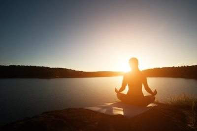 Yoga Sun Vectors, Photos and PSD files | Free Download