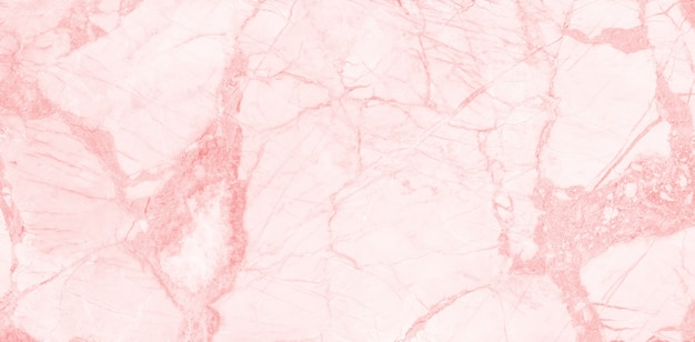 Cute Pinkish Wallpapers Pink Marble Texture Background Photo Premium Download