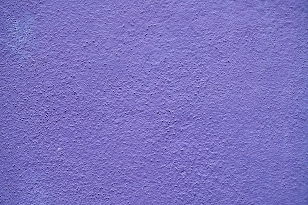 Purple texture Photo Free Download