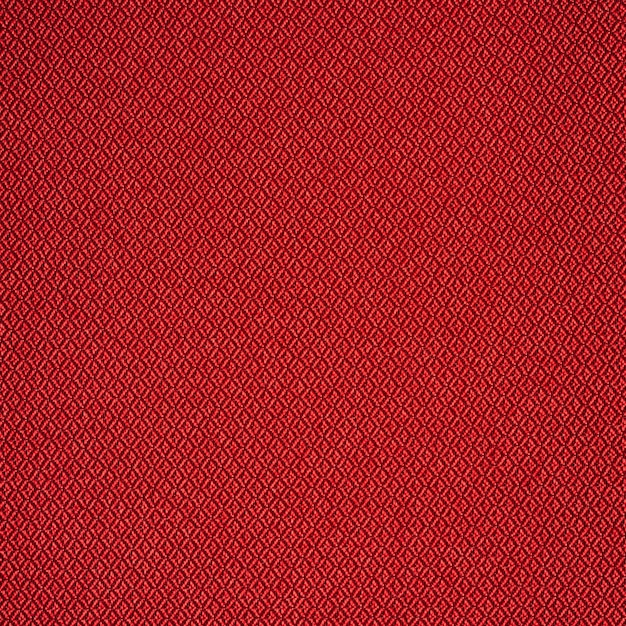 Black And Pink Wallpaper Red Material Texture Photo Free Download