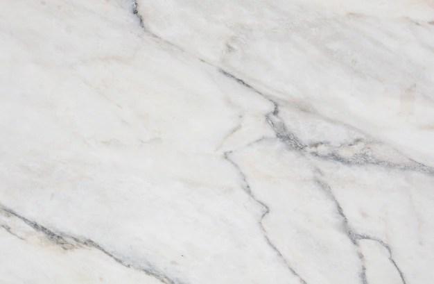 Stone floor texture Photo Free Download
