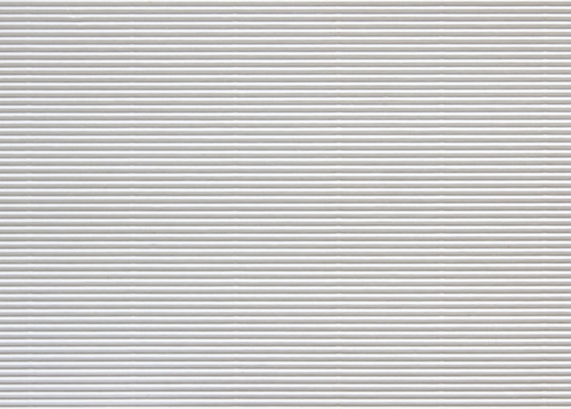 Black Textured Wallpaper Stripe White Paper Texture For Background Photo Free