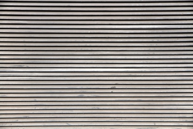 Black And White Geometric Wallpaper Texture Of Black And White Lines Photo Free Download