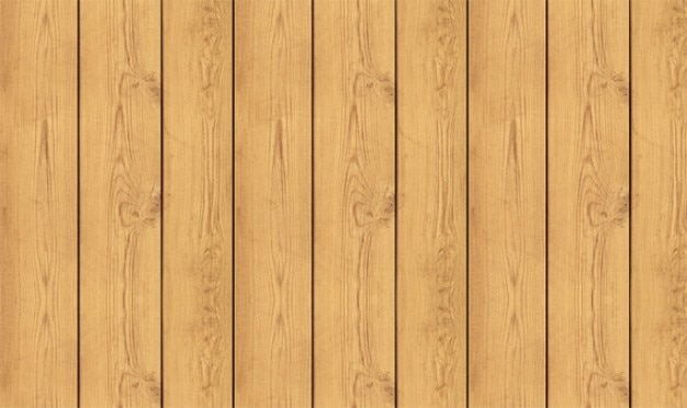 Tileable Wood Texture With 10 Colors Photo Free Download