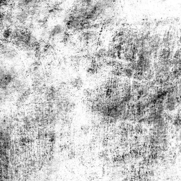 Watercolor retro texture in black tones Photo Free Download