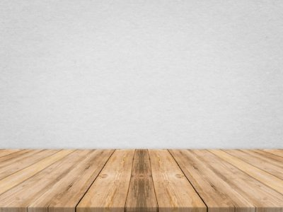 Empty Table Vectors, Photos and PSD files   Free Download