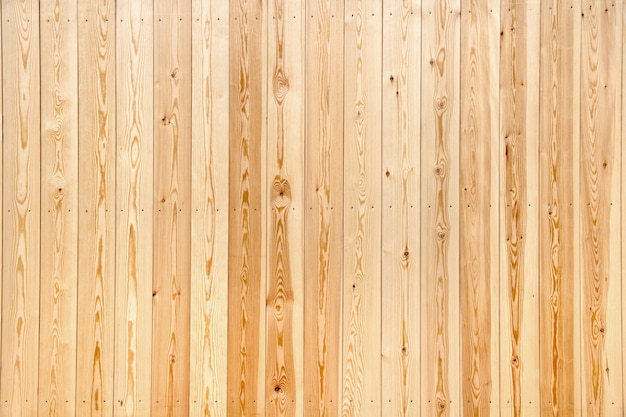 Wooden Wall Photo Free Download