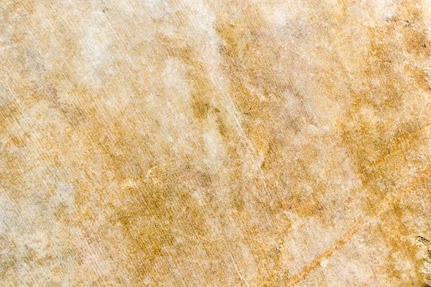 Yellow stone texture background Photo Premium Download