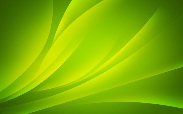 Wallpaper Teknologi 3d Abstract Background Design Psd File Free Download