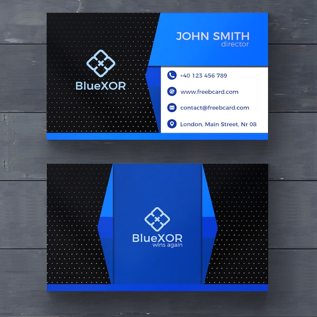 Id Card Vectors, Photos and PSD files Free Download - id card psd template