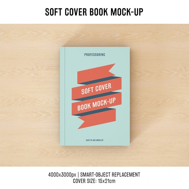 Mockup Report Psd Download Free Laptop Case Mockup Psd Psd Graphic Files
